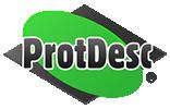 logo-protdesc
