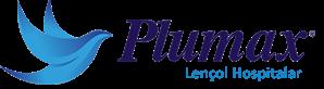 plumax