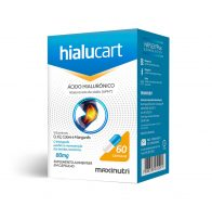 Hialucart
