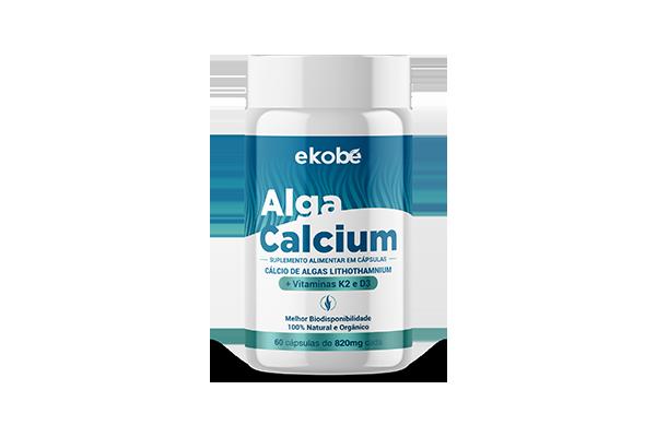 Alga Calcium